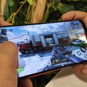 Nubia Red Magic 3s Review: Smartphone gaming made affordable