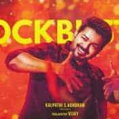 Thalapathy Vijay Bigil Box Office Collection: After Rs 250 cr club, blockbuster movie makes another record