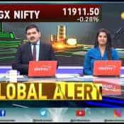 Share Bazaar Live: All you need to know about profitable trading for November 13th, 2019