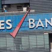 Yes Bank NRI account offers: From high FD interests, affordable loans to investments webinars; check details