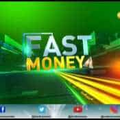Fast Money: These 20 shares will help you earn more today, November 21, 2019