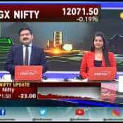 Share Bazaar Live: All you need to know about profitable trading for December 5th, 2019