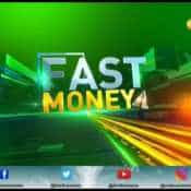 Fast Money: These 20 shares will help you earn more today, 6th December, 2019