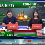 Share Bazaar Live: All you need to know about profitable trading for December 6th, 2019