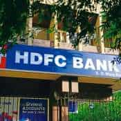 HDFC Bank share price to rise 8 pct in one month; Stock market experts advise this money-making strategy