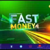 Fast Money: These 20 shares will help you earn more today; January 20, 2020