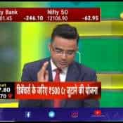 Commodity Superfast: Know about action in commodities market, January 22, 2020