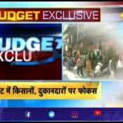 Budget 2020: Small shopkeepers will get big gift in budget