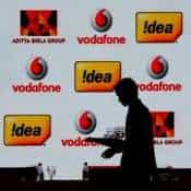 Franklin Templeton MF side-pockets exposure to Vodafone Idea