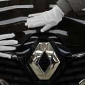 Renault cars owner? What you should know about improving your vehicle's performance