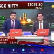 Share Bazaar Live: All you need to know about profitable trading for January 28, 2020