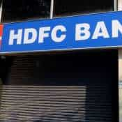 HDFC Bank turns down BMA clients' plea to return shares
