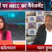 Supreme Court receiver has allowed NBCC to work on 8 projects of Amrapali: Pawan Kumar Gupta, CMD