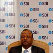 SBI chief: Raising insurance coverage to 90pc to help cut exporters' cost