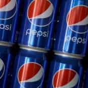 PepsiCo buys Chinese snack brand Be & Cheery for $705 mln