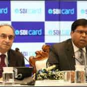 SBI CARD IPO Latest News: Price, Launch Date, Lot Size, Prospectus and other important details of this Initial Public Offer