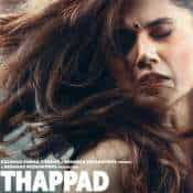 Thappad Day 1 Box Office Collection Prediction: What Tapsee Pannu film may earn
