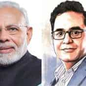 #IndiaFightsCorona: Paytm to donate Rs 500 crores; takes this amazing initiative - PM Narendra Modi lauds it