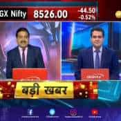 Share Bazaar Live: All you need to know about Profitable Trading for April 1, 2020