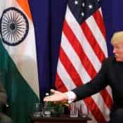 Coronavirus: Big development! Donald Trump makes this crucial request to PM Narendra Modi, wants these tablets from India - Here is why
