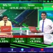 Final Trade: Know how the market performed on April 07, 2020