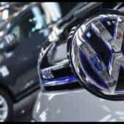 """Volkswagen may face """"enormous"""" diesel liability, US appeals court rules"""