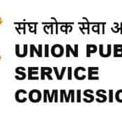 UPSC Prelims 2020 Exam Date: Important update for Union Public Service Commission jobs aspirants