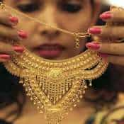 Gold price may go down to Rs 46,000 as investors booking profit; see what experts just said