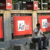 Bharti Airtel share price: No jump today as telco sends statement on $2 bn Airtel-Amazon deal report to SEBI
