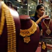 Gold Price Today: Yellow metal may hit Rs 45,500 mark; experts reveal strategy to benefit from