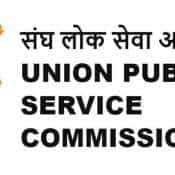 UPSC 2019 Result News: DECLARED! Pradeep Singh is topper - Check PDF of full list of roll numbers, names, rank holders
