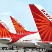 After Air India, subsidiary Alliance Air launches LWP scheme for employees