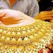 Gold price today hits life-time high of Rs 55,220; experts predict Rs 60,000 level soon