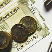 Income Tax scrutiny alert! This is what Finance Ministry has confirmed