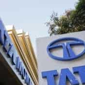 Tata Motors rolls out health, hygiene accessories