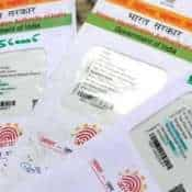 Aadhaar Card password not working? This fact about unique 8-digit number will help you