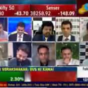Mid-cap Picks with Anil Singhvi: Want big gains? 3 stocks you can buy as per analyst Himanshu Gupta