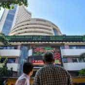 Stocks in Focus on August 13: Tata Power, Ashok Leyland to Hindalco; here are the 5 Newsmakers of the Day
