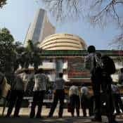 Stocks in Focus on August 14: Hero MotoCorp, ICICI Bank, Hindalco, Aviation Stocks to Tata Power in Focus; here are the 5 Newsmakers of the Day