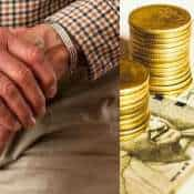 PPF vs NPS Calculation: Is it wise to choose National Pension System ahead of Public Provident Fund?