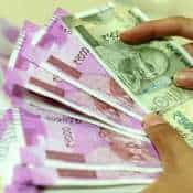 7th Pay Commission latest news today: This state is offering Rs 63,000 salary! 30 Sarkari Naukri vacancies open now