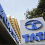 Tata Motors results: Automaker's performance better than estimates | Full analysis here