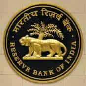 This bank becomes the 1st one to go live on RBI's 'Account Aggregator Framework' - Do you have account in it?