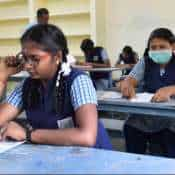 CBSE exam 2021 latest changes: Know about the new sample question paper pattern, marking scheme