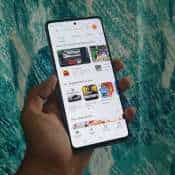 Government bans 43 mobile apps including AliExpress in major crackdown: Check full list