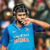 India vs Australia: Is Rohit Sharma ruled out? Virat Kohli drops massive hint