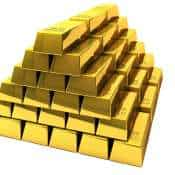Gold ETF: EXPLAINED! Here is why exchange-traded fund is the safest and simplest way to invest in the yellow metal