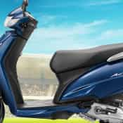 Know Honda Activa 6G price on launch in India, other top features on offer | Special 20th anniversary edition
