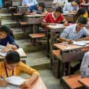 CBSE Board Exams 2021 class 10, class 12 date news: Written exams will be held for students, says top official