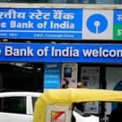 SBI PO recruitment 2020 alert! Deadline to apply for 2000 PO posts ends tomorrow